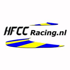 HFCC Racing