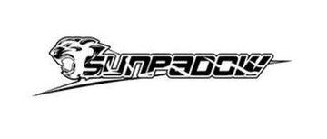 Sunpadow