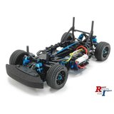 TAMIYA 1/10 R/C M-07R Chassis Kit - 84436_