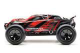 """ABSIMA 1:10 EP Truggy """"AT3.4"""" 4WD - 12223_"""