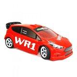 Mon-Tech WR1 Body - 015-001_