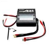 EV-PEAK AR1 25A Touch Screen Balance Charger / Discharger - EVP-AR1-BL_
