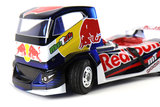 Mon-Tech M-Truck 2.0 - 019-003_