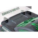 ZooRacing ZooZilla Standard - ZR-0001-07_