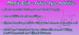 #PHUB Magic Grip - Pink - PH47_