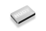 HUDY PURE TUNGSTEN WEIGHT 10g - 293082_