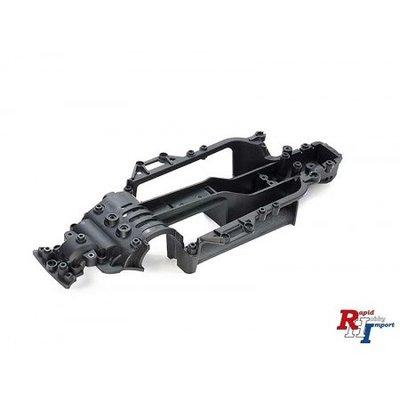 TAMIYA RC M-07 Concept Lower Deck - 51600