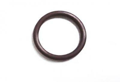 Awesomatix 1x8mm Damper O-ring - OR18V