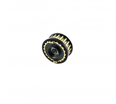 Awesomatix 20T Allo Pulley - AT120XB