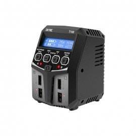 SKYRC T100 Charger - SK-100162