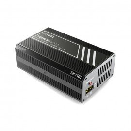 SKYRC eFUEL 200W Power Supply - SK-200025