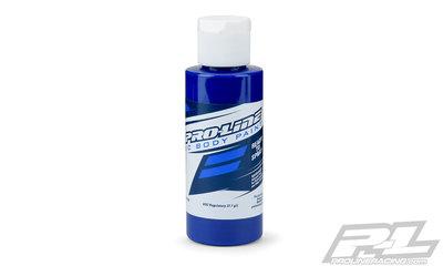 Pro-Line RC Body Paint - Blue - 6325-06