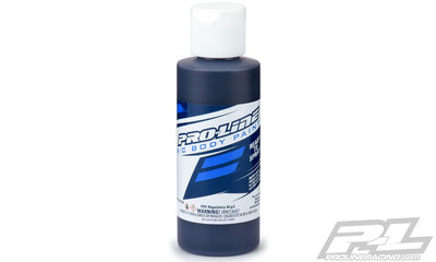 Pro-Line RC Body Paint - Candy Ultra Violet - 6329-04