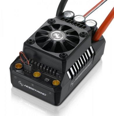 Hobbywing Ezrun Max5 V3, 200a, 1/5 Esc Waterproof - 30104000