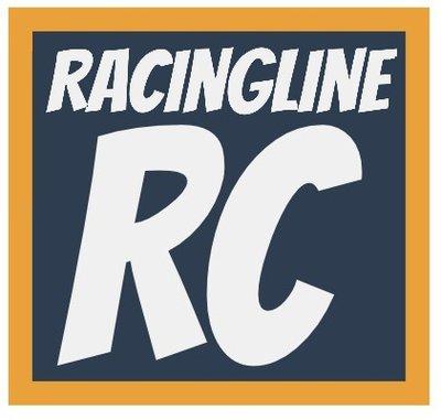 YellowRC 1300mah 14.8v 50c Profpv Racer Pack, Yel2714 - 2714