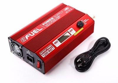 SkyRC Efuel 1200w Power Supply, Sk-200015-11 - 200015-11