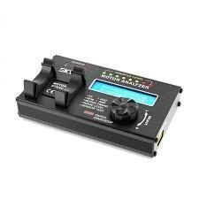 SkyRC Brushless Motor Analyzer - 500020-01
