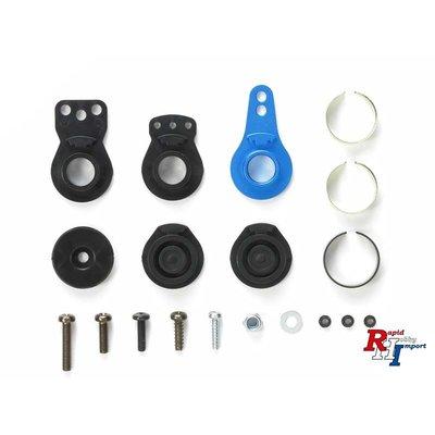 54799 RC TT02 Hi-Torque Servo Saver - w/ Aluminum Horn