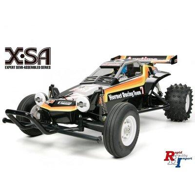 46703 1/10 X-SA Hornet