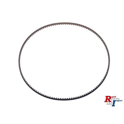 51670 TA08 Front Belt (132T)