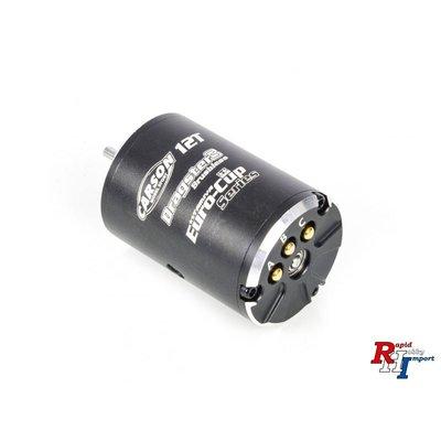 906254 BL Motor Dragster-3 12T