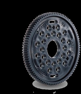 AXON Spur Gear DTS 64P 82T
