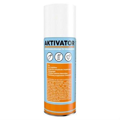 MR33 Aktivator Spray 200 ml