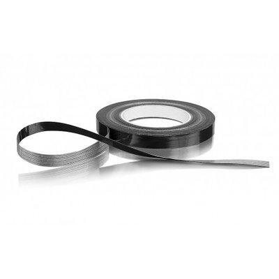 Hudy Fibre-Reinforced Tape Black - 107870
