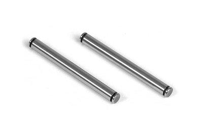 XRAY King Pin (2) - 372280