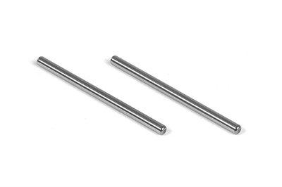 XRAY Front Upper Pivot Pin 2X31Mm (2) - 377220