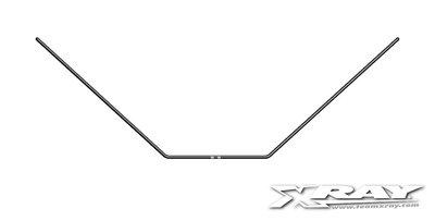XRAY Anti-Roll Bar 1.2 mm - 362472