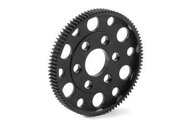 XRAY Offset Spur Gear 90T : 64 - 305860