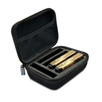 MonacoRC Battery Bag - MC-Bag-bb
