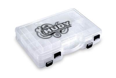 HUDY PARTS CASE - 298015
