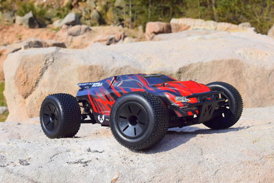 """ABSIMA 1:10 EP Truggy """"AT3.4"""" 4WD - 12223"""