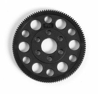 XRAY Offset Spur Gear 110T : 64 - 305880