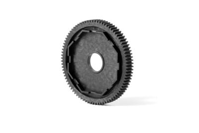 XRAY Composite Slipper Clutch Spur Gear 84T / 48 - 365784