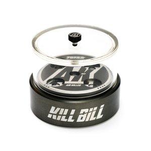 Air Killer KILL BILL Awesomatix Special Edition - 7075-KBAWX
