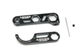 MR33 Multi Tool for the Awesomatix Touring Car - MR33-AWE-MT