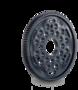AXON Spur Gear DTS 64P 100T