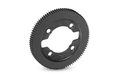 XRAY COMPOSITE GEAR DIFF SPUR GEAR - 92T / 64P - 375792