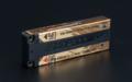 SUNPADOW 5300mAh-2S1P-7.4V-130C/65C Lipo Battery - S653065