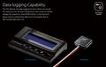 Hobbywing XeRun XR10 PRO-STOCK SPEC V4 ESC 80A Black - 30112401