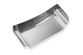 XRAY LEXAN REAR WING - TEC - 323517